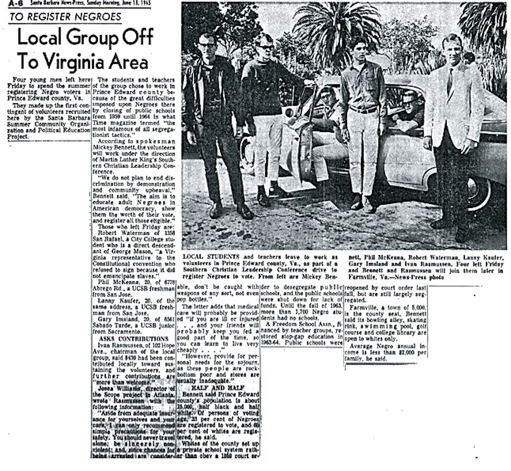 SB News-Press1965 copy