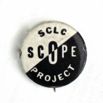 SCOPE BUTTON